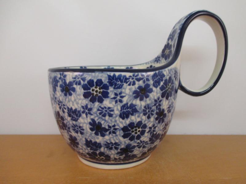 Water scoop 845-1443