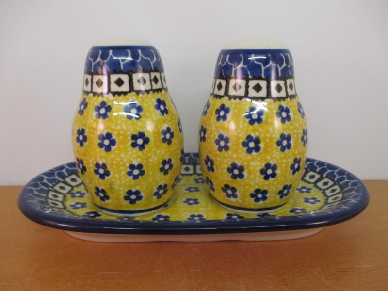 Peper en zout stel 131-859