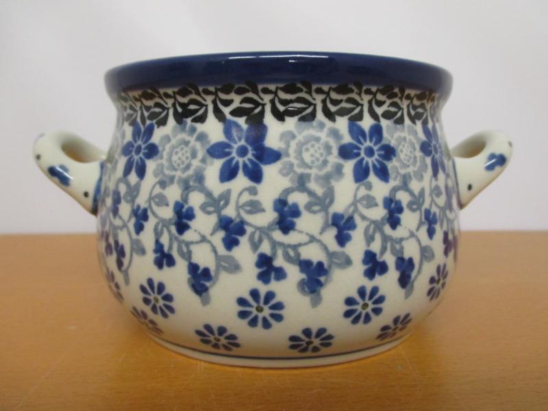 Soepkom 016-1829^