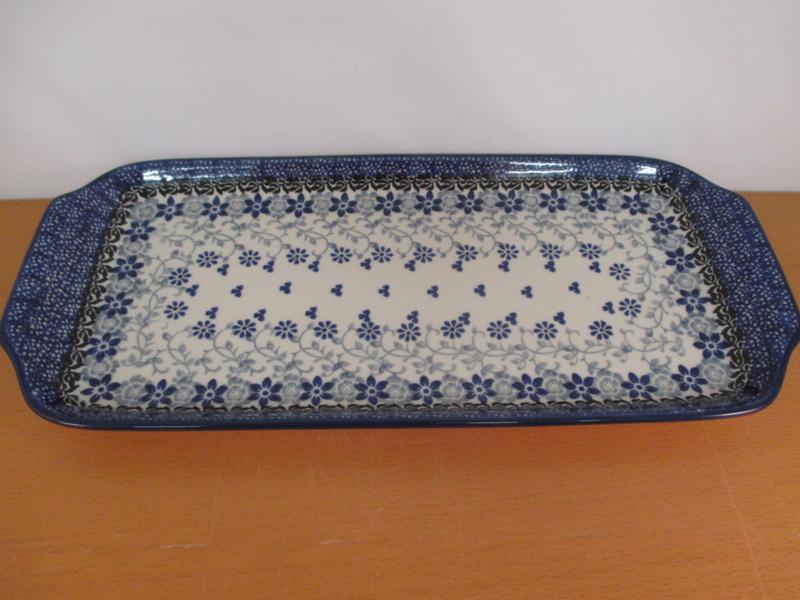 Serveerschaal 410-1829^