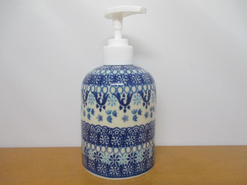Soap dispenser 2185