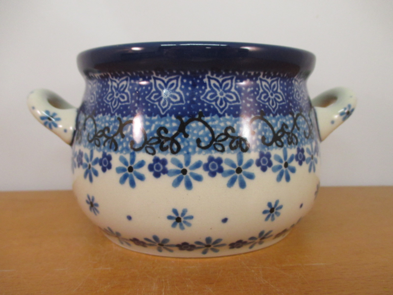 Soepkom 016-1834^