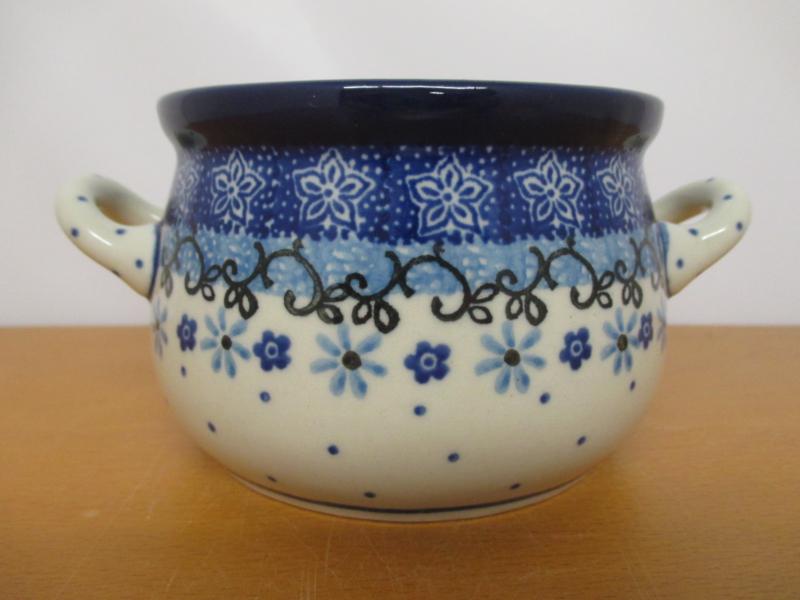 Soepkom 016-1835^