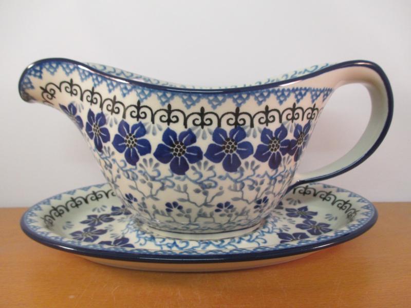 Sauskom 239-1930