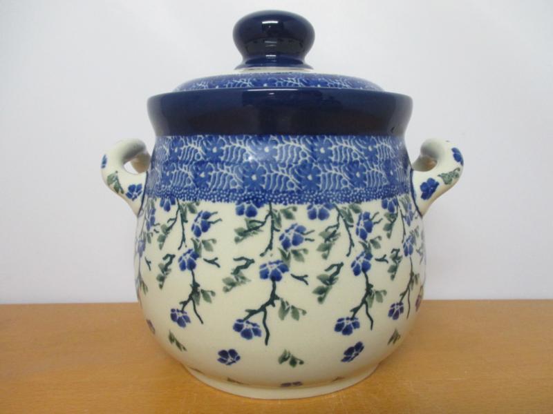 Pot 171-1823