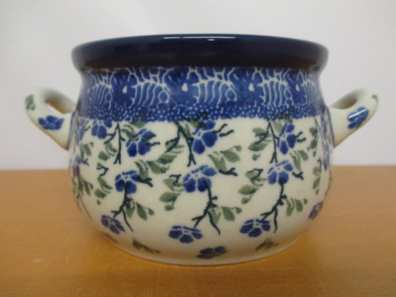 Soepkom 016-1823^