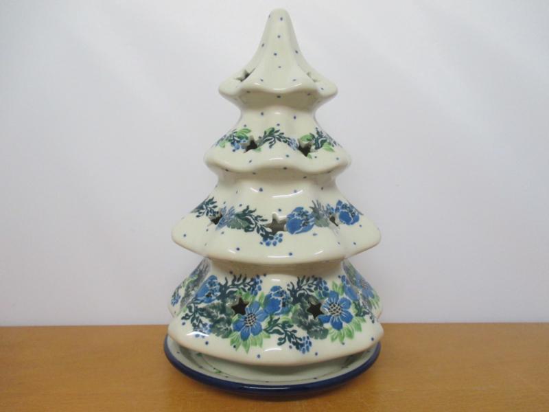 Kerstlicht (waxine) 602-1533