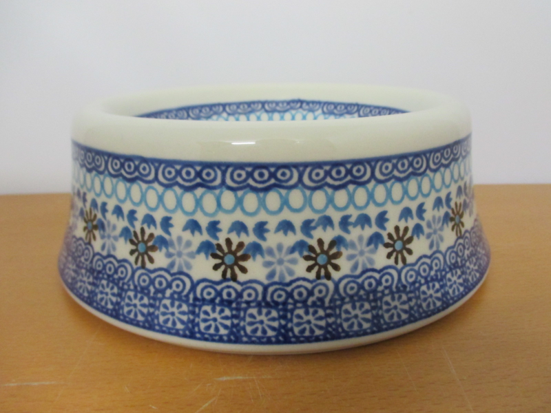 Cat / Dog bowl 524-2187^