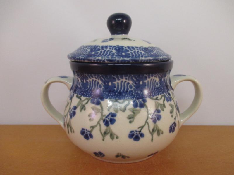 Suikerpot 035-1823