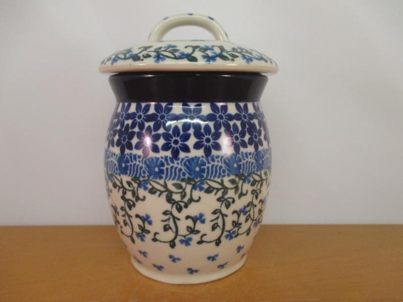 Pot 518-1821