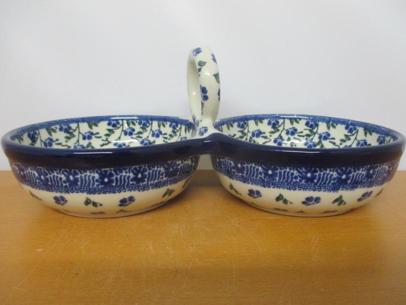 Duo schaaltje 942-1823