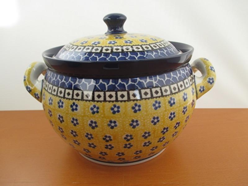 Dekschaal 263-859