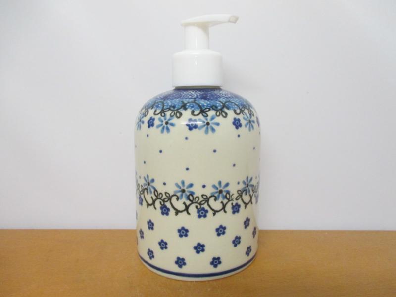 Soap dispenser 1835