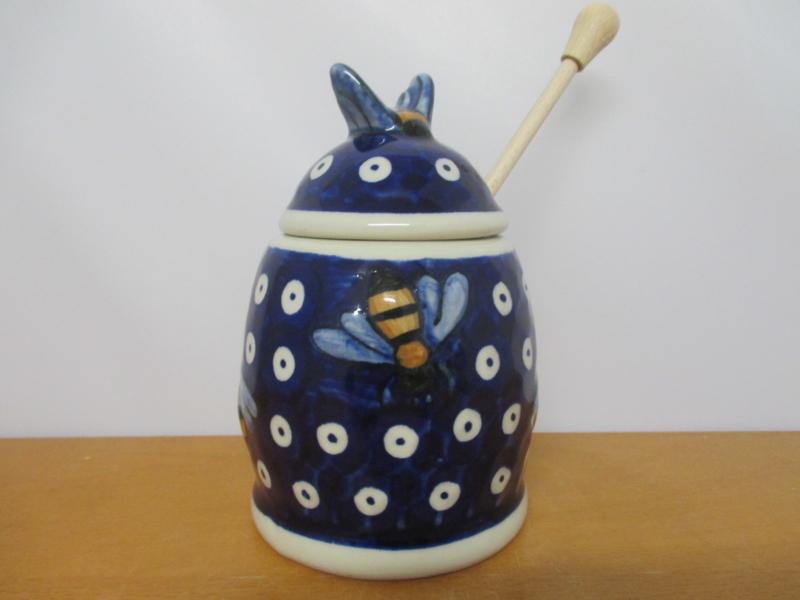 Honingpot 71