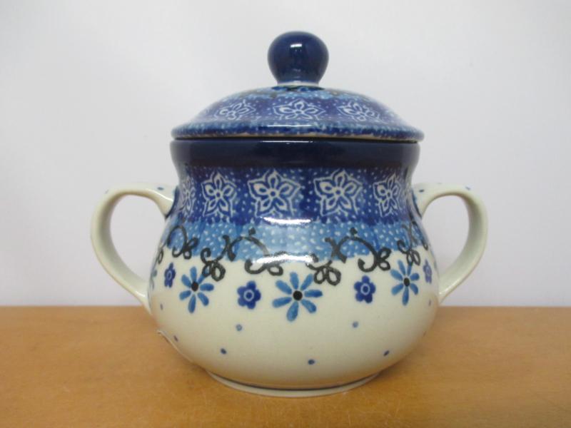 Suikerpot 035-1835