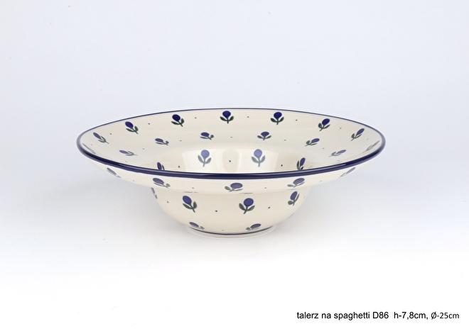 D86 plate.jpg