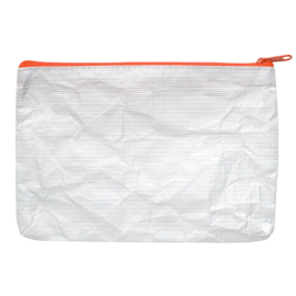 Phat-Bag PE-Fiber Etui A6 met rits