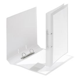 Pak van 5 x Presentatie Ringband A4 PP 2R25 FS21068