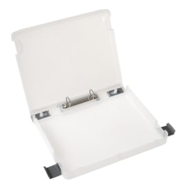 Document Box  File-To-Go A4