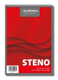 Steno Bloc 2090GU