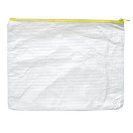 Phat-Bag PE-Fiber Etui A5 met rits