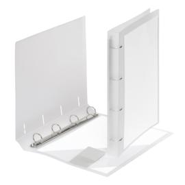 Pak van 5 x Presentatie Ringband A4 PP 4R25 FS21066