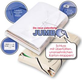 Jumbo Elastomap DJ10028 Gepantenteerd