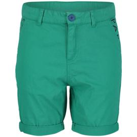 Kenzo, groene chino short
