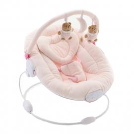 Kinderstoelen