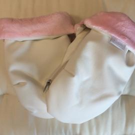 Uzturre handschoenen