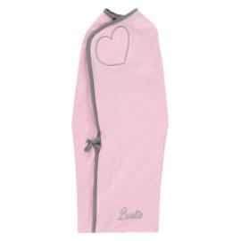 Boelie Original XXS Baby Pink (0,5 kg)