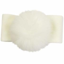 Bimbalò, creme hoofdband