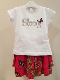 Liu Jo, 2-delig setje Bloom