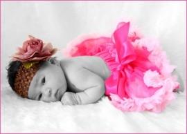 Prinsesje van Roxanne