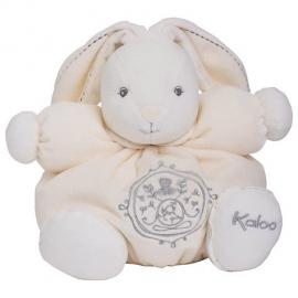 Kaloo Perle, groot creme konijn