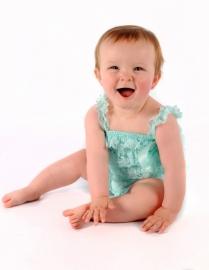 Prinsesje Kayleigh