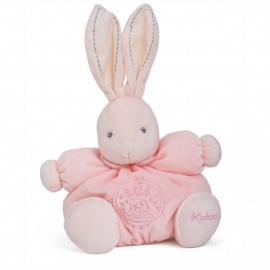 Kaloo Perle, groot roze konijn