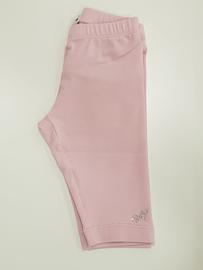 Monnalisa, roze legging