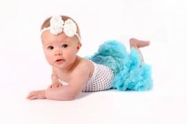Prinsesje Nikki