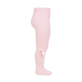 Condor, roze maillot met strik