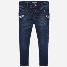 Mayoral, skinny jeans