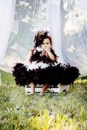 Haarband voor Super Delight Princess Dress