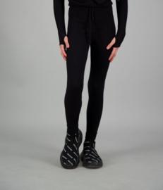 Reinders, zwarte twin set pants