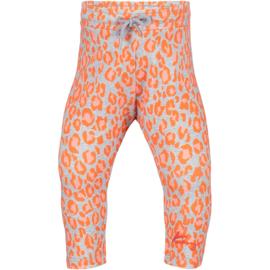 Kenzo, luipaard legging