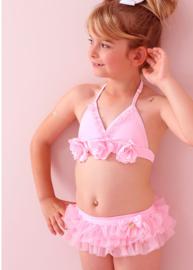 Angel's Face, bikini Cleopatra roze