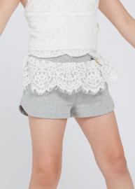 Angel's Face, shorts Karen grey