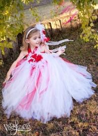 Dream a Dream Pretty Tutu Dress