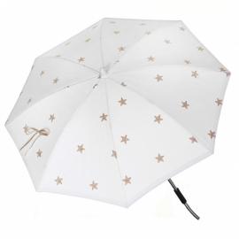 Uzturre parasol