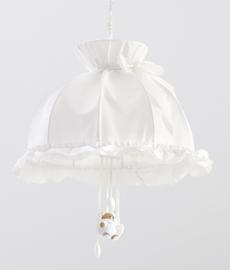 Nanan, Tato creme hanglamp