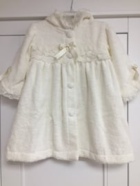 Exclusieve  creme duster